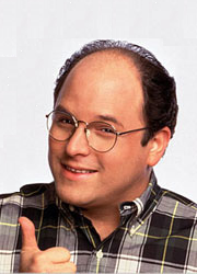 An Evening of Comedy with Jason Alexander